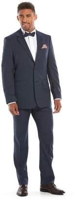 Apt. 9 Men's Slim-Fit Unhemmed Suit