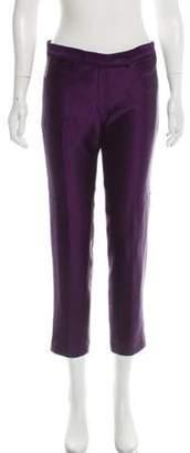 Ann Demeulemeester Venus Mid-Rise Trousers w/ Tags Venus Mid-Rise Trousers w/ Tags