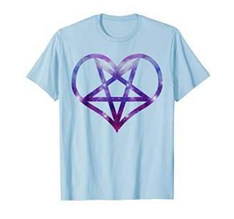 Goth Shirts For Women