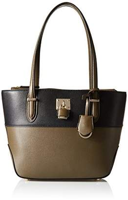 Nine West Reana Tote Small