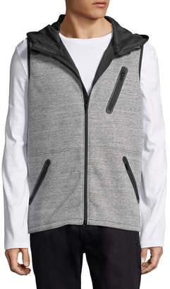 Y-3 Digital Hoody Sweater