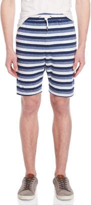 NATIVE YOUTH Pacific Shorts
