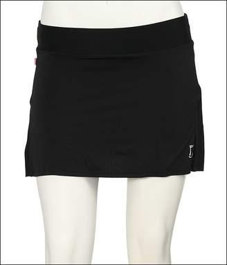 SkirtSports Skirt Sports Go Longer Skirt