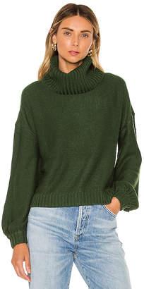 House Of Harlow x REVOLVE Jaxson Sweater
