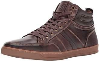 Steve Madden Men's Cartur Fashion Sneaker