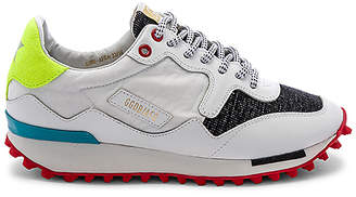 Golden Goose Starland Sneaker