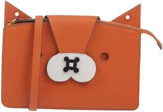 Anya Hindmarch Handbags - Item 45404904PM