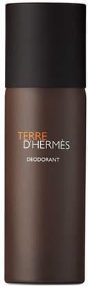 Hermes Terre d'Hermès, Deodorant Spray