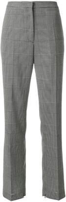 Golden Goose Armida trousers