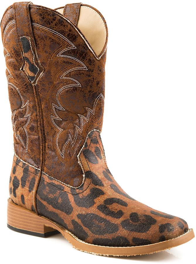 Cowgirl Boots Australia Tsaa Heel