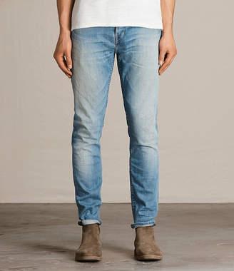 AllSaints Dakon Rex Jeans