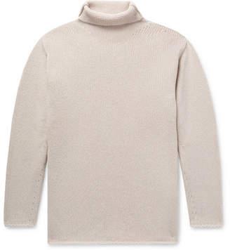 Off-White Connolly - Cashmere Sweater - Men