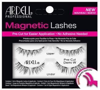 b9102e4535a Ardell Magnetic Lash Pre-Cut Demi Wispies