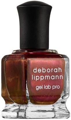 Deborah Lippmann DEBORAH All Fired Up Gel Lab Pro Collection