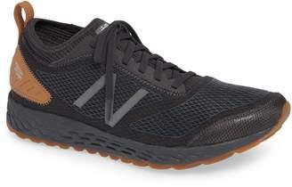 New Balance Fresh Foam Gobi V2 Trail Running Shoe