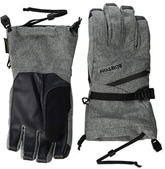 Burton GORE-TEX(r) Gloves