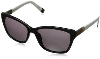Furla Women's SU4853 560700 Square Sunglasses
