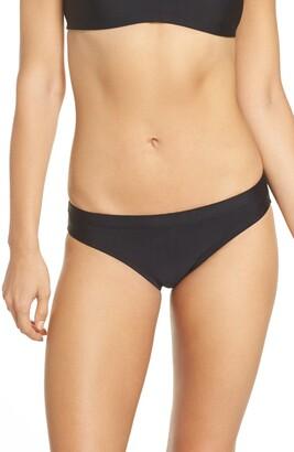 Nike Sport Bikini Bottoms