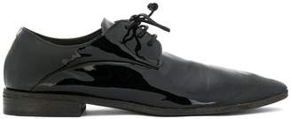 Marsèll pointed toe shoes
