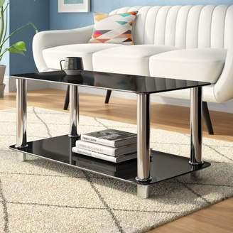Ebern Designs Natale Coffee Table