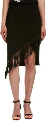Sachin + Babi Salerno Midi Skirt