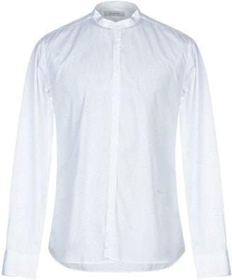 Aglini Shirts - Item 38797382TV