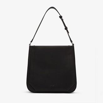 Matt   Nat Hobo Bags for Women - ShopStyle Canada 99728d4d8cf41
