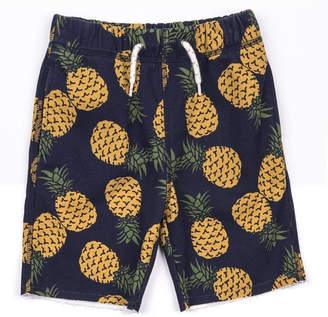 Appaman Pineapple Shorts