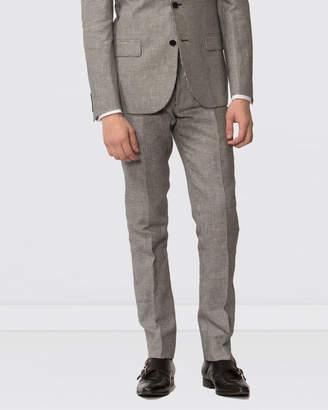 Caine Suit Pants