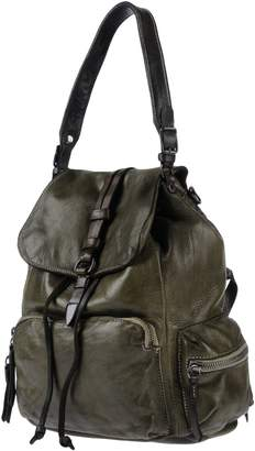 Caterina Lucchi Backpacks & Fanny packs - Item 45411595