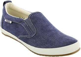 Taos Dandy Slip-On Sneaker