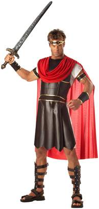 California Costumes Men's Adult-Hercules