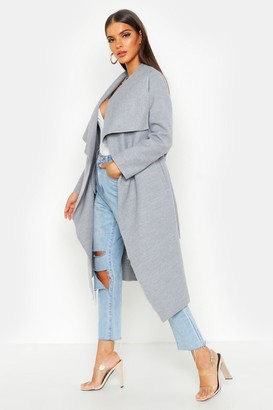 31c2cd0d99bea Waterfall Coat - ShopStyle Canada