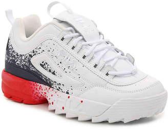 Fila Disruptor II Sneaker - Men's