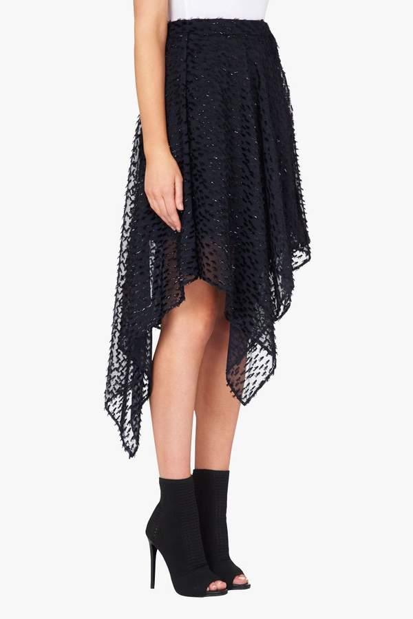 Sass & Bide Daydream Believer Skirt