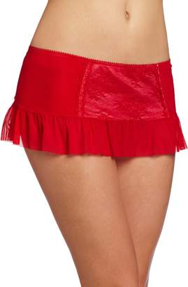 Jezebel Women's Lust Skirt