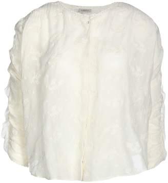 Catherine Deane Shirts