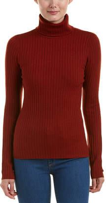 A.L.C. Emma Wool-Blend Sweater