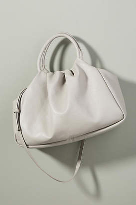 Anthropologie Vadella Slouchy Tote Bag