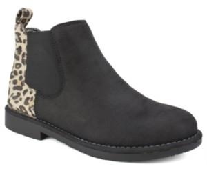 Seven Dials Marisah Chelsea Style Ankle Boots Women's Shoes