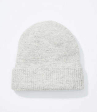 LOFT Heathered Hat