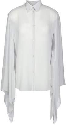 Ann Sofie Back ANN-SOFIE BACK Shirts