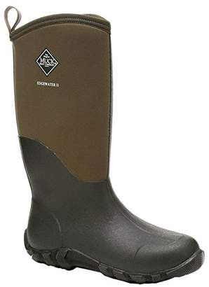 Muck Boot Muck Edgewater ll Multi-Purpose Tall Men's Rubber Boots