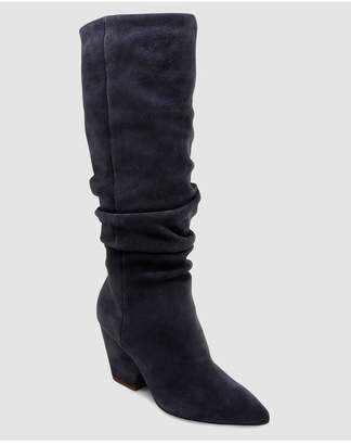 Splendid Clayton Slouchy Boot