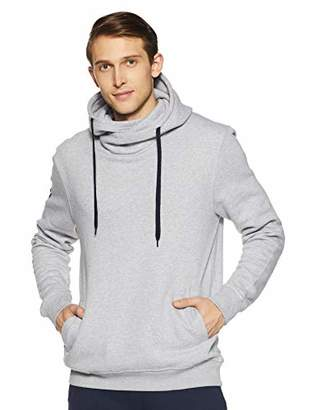 wide range buy 50% off Mens Polyester Track Jackets - ShopStyle