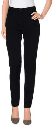 Blugirl Casual pants - Item 36929899BA