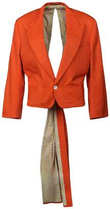Vivienne Westwood ANDREAS KRONTHALER x Blazers - Item 49416264VU