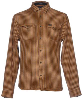 Wrangler Shirts - Item 38746442SN