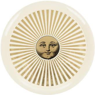 Fornasetti Sole Raggiante Tray - 60cm Dia.