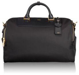 TumiTumi Ashbury Duffel Bag
